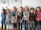 kinderfeestje Limburg