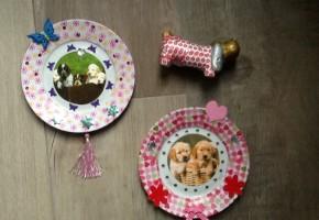 creatieve kinderfeestjes Noord-Brabant