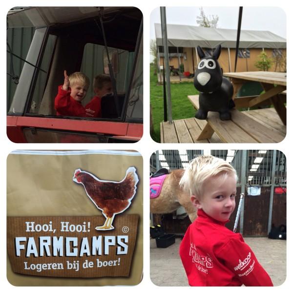 logeren bij de boer, kinderfeestje bij de boer, FarmCamps kinderfeestje, kinderfeestje op de boerderij, FarmCamps kinderfeestje op de boerderij
