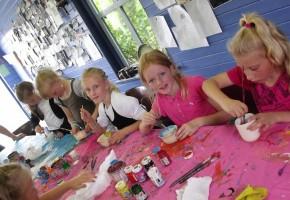 Zeer Actieve Kinderfeestjes Archives - Bijzondere Kinderfeestjes #WF06