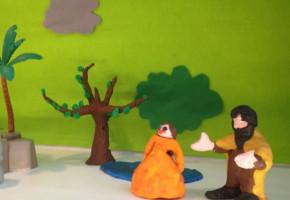 kleifilm maken, kleifilmpjes, filmpje maken, film maken, animatie maken, je eigen film maken, animatiefilm maken, kinderfeestje film maken, maakbeeld, maakbeeld kinderfeestjes, kinderfeestjes Den-Haag, kinderfeestje Zuid-Holland